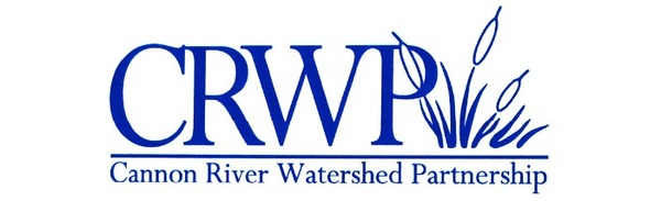 Blue_CRWP_logo_Watergrass 2